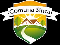 Comuna Sinca