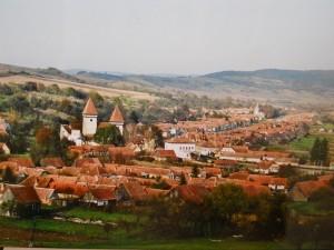transilvania2